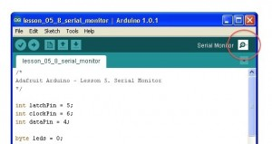 learn_arduino_ide_serial_moniotor_button