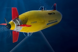 remus-6000-autonomous-underwater-vehicles-auv-robot-submarines